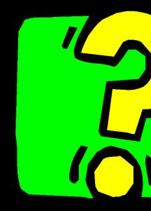 interrogant3